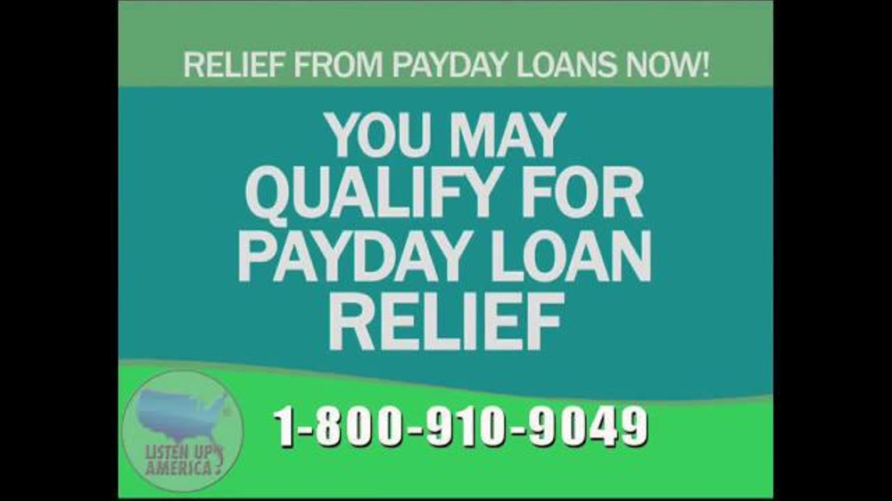 Apex payday loans phone number