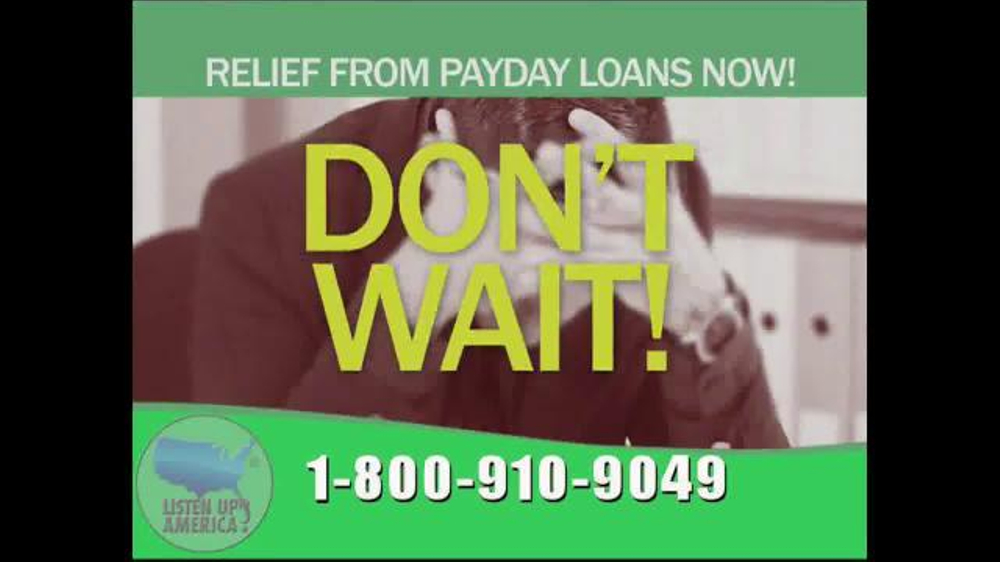 Compton payday loans