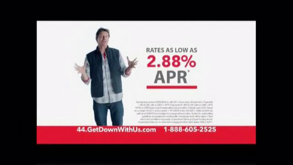 Payday loans worcester ma