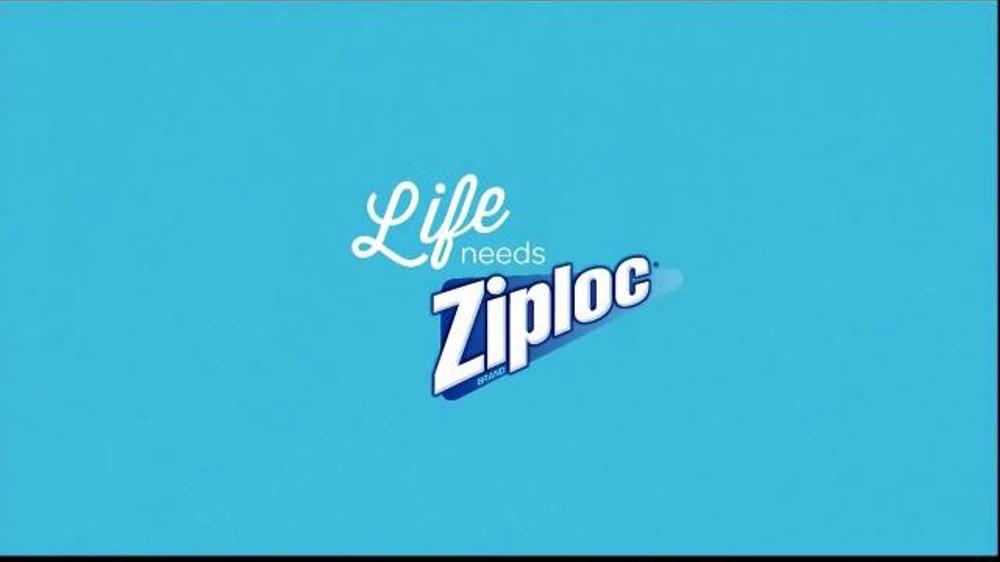 Ziploc logo