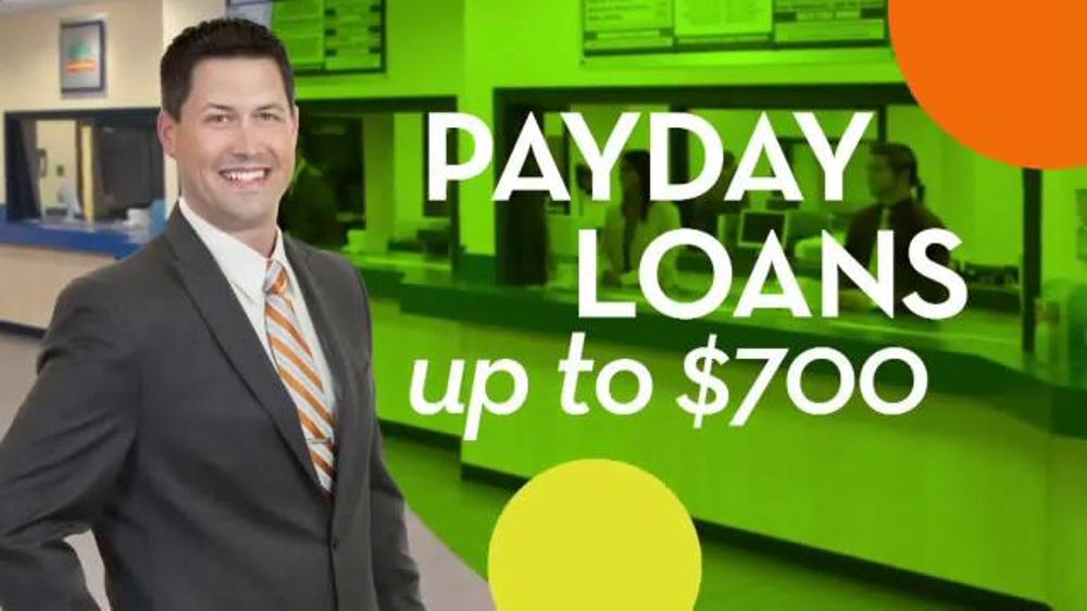 Payday loans norfolk ne