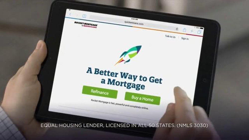 Worcester mortgage loan