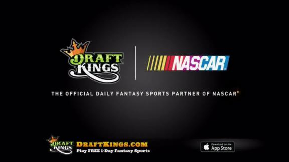 Draftkings promo code millionaire maker sweepstakes