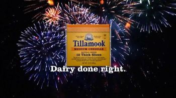 Tillamook TV Spot, 'Un-American Cheese' - Thumbnail 7