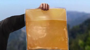 Tillamook TV Spot, 'Un-American Cheese' - Thumbnail 1