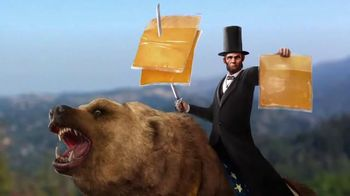 Tillamook TV Spot, 'Un-American Cheese' - Thumbnail 3