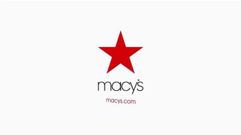 Macy's 4th of July Sale TV Spot, 'Swimwear, Sandals, Luggage and More' - Thumbnail 8
