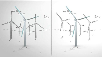 Spot the Difference: Wind Turbine thumbnail