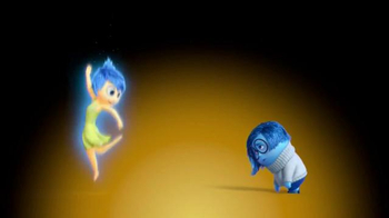 Inside Out - Alternate Trailer 70