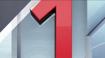 Coors Light TV Spot, 'ESPN: SportsCenter' Featuring John Buccigross - Thumbnail 3