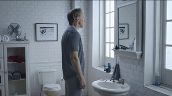 Coors Light TV Spot, 'ESPN: SportsCenter' Featuring John Buccigross