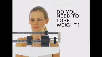Lipozene TV Spot, 'Lose Pure Body Fat' - Thumbnail 1