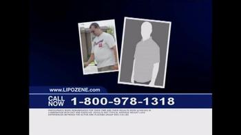 Lipozene TV Spot, 'Lose Pure Body Fat' - Thumbnail 5
