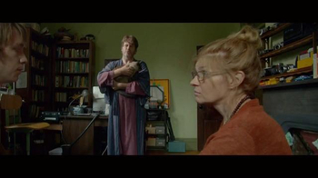 Me and Earl and the Dying Girl - Alternate Trailer 7