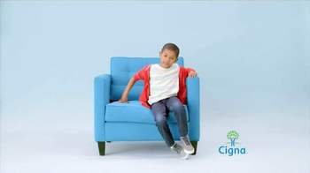 Cigna TV Spot, 'Father's Day' - Thumbnail 7