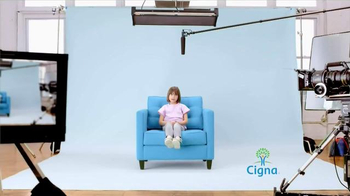 Cigna TV Spot, 'Father's Day' - Thumbnail 2