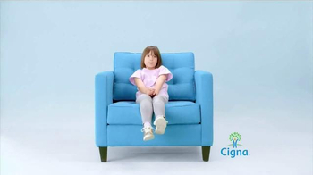 Cigna TV Spot, 'Father's Day' - Thumbnail 3