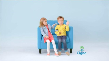 Cigna TV Spot, 'Father's Day' - Thumbnail 4