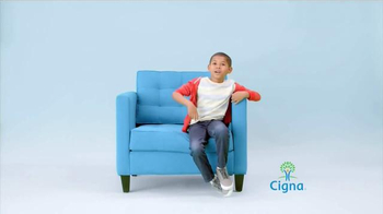 Cigna TV Spot, 'Father's Day' - Thumbnail 6