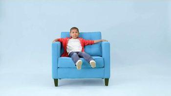 Cigna TV Spot, 'Father's Day'