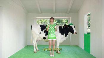 Reportaje de una vaca con Phoebe Neidhardt thumbnail