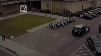HBO TV Spot, 'True Detective Season 2' - Thumbnail 1