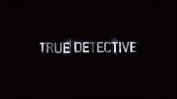 HBO TV Spot, 'True Detective Season 2' - Thumbnail 6