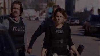 HBO TV Spot, 'True Detective Season 2' - Thumbnail 2