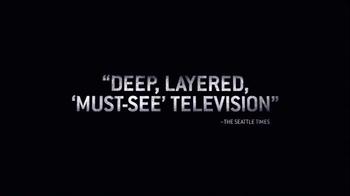 HBO TV Spot, 'True Detective Season 2' - Thumbnail 3