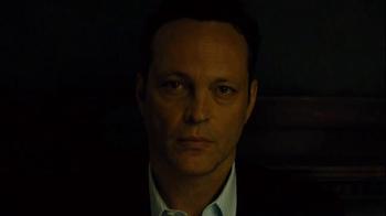 HBO TV Spot, 'True Detective Season 2' - Thumbnail 5