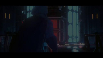 Disney Infinity 3.0 Star Wars: Rise Against the Empire TV Spot, 'Battle' - Thumbnail 4