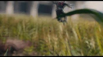Ant-Man - Alternate Trailer 18