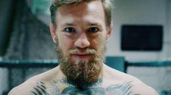 Game of War: Fire Age TV Spot, 'Prepare for War!' Featuring Conor McGregor - Thumbnail 2