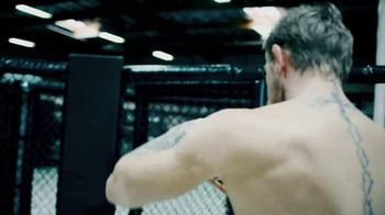 Game of War: Fire Age TV Spot, 'Prepare for War!' Featuring Conor McGregor - Thumbnail 3