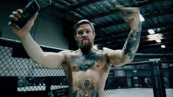 Game of War: Fire Age TV Spot, 'Prepare for War!' Featuring Conor McGregor - Thumbnail 6