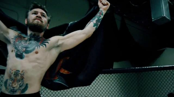 Game of War: Fire Age TV Spot, 'Prepare for War!' Featuring Conor McGregor - Thumbnail 7
