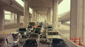 KFC TV Spot, 'Traffic' Featuring Darrell Hammond - Thumbnail 3