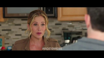 Vacation - Alternate Trailer 2