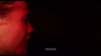 The Gallows - Alternate Trailer 10
