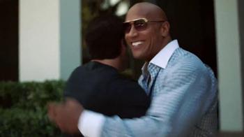 HBO TV Spot, 'Ballers Season One: Dynasty' - 216 commercial airings