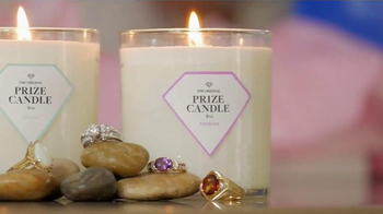 Prize Candle TV Spot, 'Will You Be the Next Winner?' - 27 commercial airings