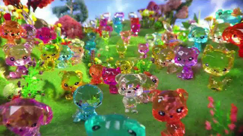 Crystal Surprise! TV Spot, 'Collect Them All' - Thumbnail 3