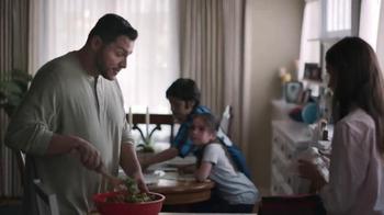 Travelers Insurance TV Spot, 'Bakery' - Thumbnail 4