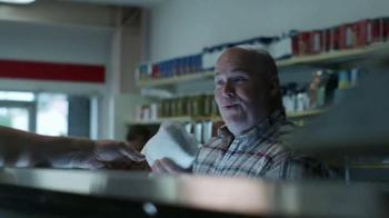 Travelers Insurance TV Spot, 'Bakery' - Thumbnail 6