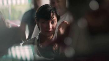 Travelers Insurance TV Spot, 'Bakery' - Thumbnail 8