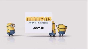 Minions - Alternate Trailer 25