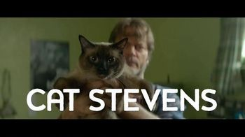 Me and Earl and the Dying Girl - Alternate Trailer 9