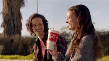 McDonald's TV Spot, 'Listen to Your Taste Buds' - Thumbnail 7
