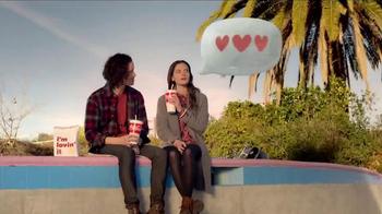 McDonald's TV Spot, 'Listen to Your Taste Buds' - Thumbnail 8
