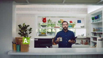CenturyLink TV Spot, 'Will My Price Change: Three Years' - Thumbnail 2